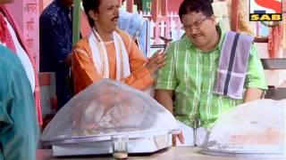 Lapataganj Phir Ek Baar - Episode 4 - 13th June 2013