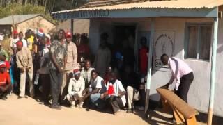 getlinkyoutube.com-Ukatili wa Polisi Kijijini cha Nyororo katika Picha