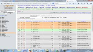 getlinkyoutube.com-select Dinamico  PHP y MYSQL