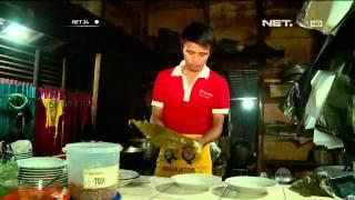 getlinkyoutube.com-Late Dinner Lontong Orari - NET24