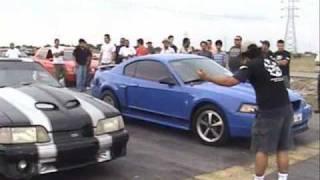 getlinkyoutube.com-Matamoros Mustang Club A. C. Arrancones