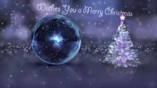 getlinkyoutube.com-Merry Christmas!