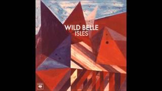 getlinkyoutube.com-Keep You - Wild Belle (HQ + Lyrics)