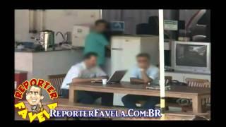 getlinkyoutube.com-TRETA FEIA COM O PESSOAL DO CQC