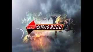 getlinkyoutube.com-JARANAN NEW SATRIYO MUDO JARANAN CLONGOR