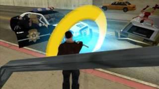 getlinkyoutube.com-GTA SA Portal Gun (CLEO3)