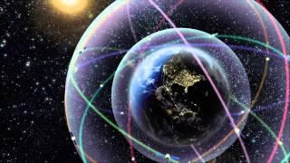 getlinkyoutube.com-L'Univers et ses Mystères: Au bord de l'espace