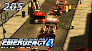 getlinkyoutube.com-Emergency 4 Ep205| City of Angels mod