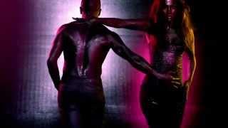 getlinkyoutube.com-Jenifer López Feat Pitbull- Dance Again(video oficial)