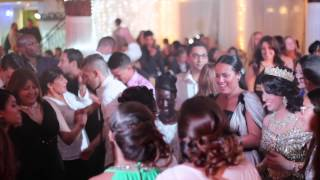 getlinkyoutube.com-DJ FOUED EVENEMENT PARIS MARIAGE ORIENTAL MIXTE 0610014827