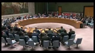 LE CRIMINEL KABILA EST L' AUTEUR  DES CRIMES   EN COMPLICITER AVEC L'ONU ,KAGAME ET MUSEVENI.