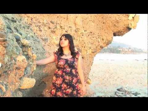 NUEVO !!! Debora Garcia - Llegaste Tu - Videoclip Oficial HD
