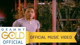 getlinkyoutube.com-เดาใจฟ้า - ไมค์ ภิรมย์พร【OFFICIAL MV】