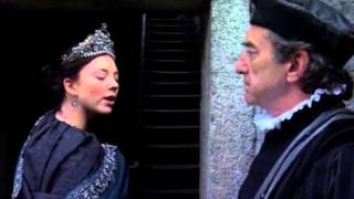 getlinkyoutube.com-The Last Days of Anne Boleyn