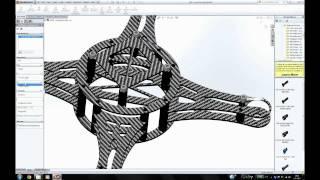 getlinkyoutube.com-Building the QRM quadcopter - Part 1: Design
