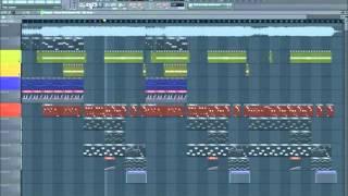 getlinkyoutube.com-Thangamey Remix