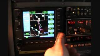 getlinkyoutube.com-Cessna 310 Ely Nevada trip Blog - PART 1