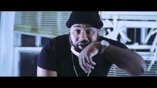 getlinkyoutube.com-Webbo - 36 (Feat. Eastside 80's, Ray, Rizzy, Snoop & Lil P) (Official Video)