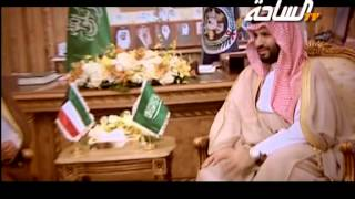 getlinkyoutube.com-اليمن منا وفينا | كلمات / مهدي الحبابي | أداء / الجدي وسهيل