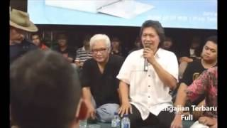 getlinkyoutube.com-cak nun vs sujiwo tejo ( lucu abizzz,,,, )