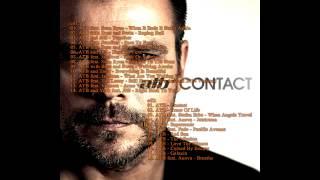 """getlinkyoutube.com-ATB - """"Contact"""" Full album version 2014"""