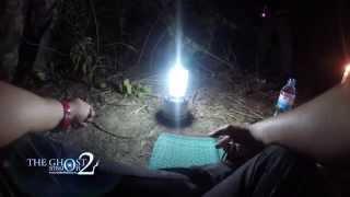 "getlinkyoutube.com-[Full Ep.1] THE GHOST MISSION 2 ""ภารกิจลับสัมผัสวิญญาณ"" ตอน เสียงวิญญาณที่บ้าน 4 หลัง"