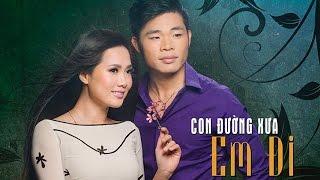 getlinkyoutube.com-Con Duong Xua Em Di - Ngoc Ngu & Hoang Nhung in Thuy Nga Paris By Night 114