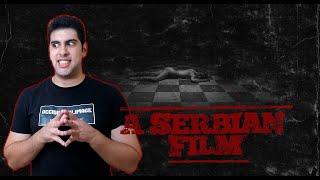"""getlinkyoutube.com-Review/Crítica """"A Serbian Film"""" (2010)"""