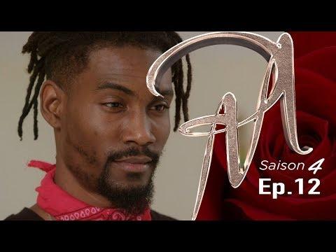 Pod et Marichou - Saison 4 - Episode 12