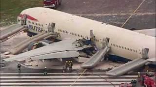 getlinkyoutube.com-BA038 777 Crash ATC Recording