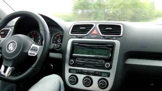 getlinkyoutube.com-VW Scirocco 1.4 TSI