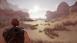 ELEX - Gameplay Trailer