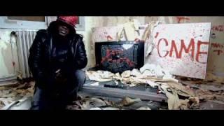 Al peco - I rap like nobody