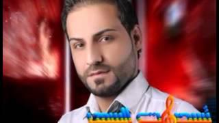بهاء اليوسف   عرب التلاوي