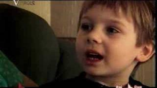 getlinkyoutube.com-Cameron, il bambino che visse due volte PART 2 DOCUMENTARIO