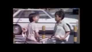 getlinkyoutube.com-Tragedi Bintaro full movie