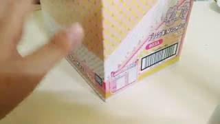 getlinkyoutube.com-★프리파라 구미Vo1.8 후기★