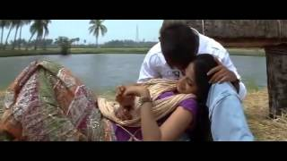 Anushka sex