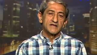 getlinkyoutube.com-بازگویی ماجرای اتوبوس ارمنستان پس از 17 سال