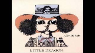 getlinkyoutube.com-Little Dragon - Little Dragon (Full Album)