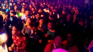 getlinkyoutube.com-DJ Z STAR MUSIC 2015 ist my live
