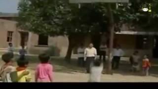 getlinkyoutube.com-สุดประหลาด(เด็กจีนกลายพันธ์)