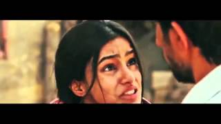 getlinkyoutube.com-Ankita Sharma emotional scene in short film 'UDEEK