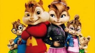 getlinkyoutube.com-akon-trouble maker chipmunks ft chipetts.wmv