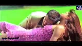 Ramya hottest compilation HD