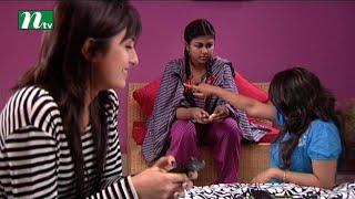getlinkyoutube.com-FnF - Bangla Natok | Episode 11 | Mosharraf Karim, Shokh, Sumaiya Shimu, Sumon | Bangla Drama
