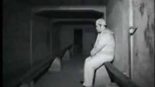 getlinkyoutube.com-[Real Ghost]