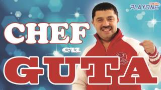 MANELE HITS - Chef cu NICOLAE GUTA part 1 (COLAJ MANELE DE TOP)