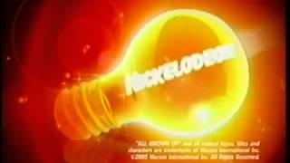 getlinkyoutube.com-Nickelodeon Light Bulb Bumper