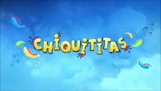 Mensagens Subliminares na novela do SBT Chiquititas. (Abrindo os olhos)